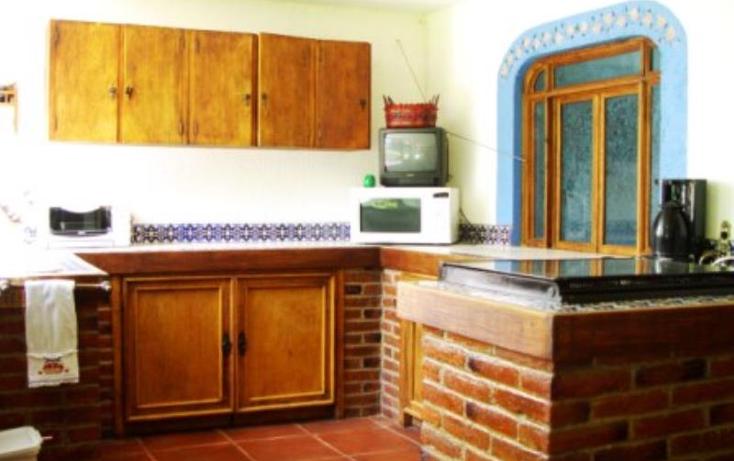 Foto de casa en venta en  , cocoyoc, yautepec, morelos, 1335229 No. 13
