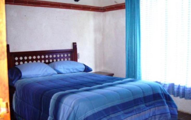 Foto de casa en venta en  , cocoyoc, yautepec, morelos, 1335229 No. 14