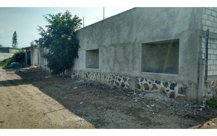 Foto de terreno habitacional en venta en  , cocoyoc, yautepec, morelos, 1354927 No. 03
