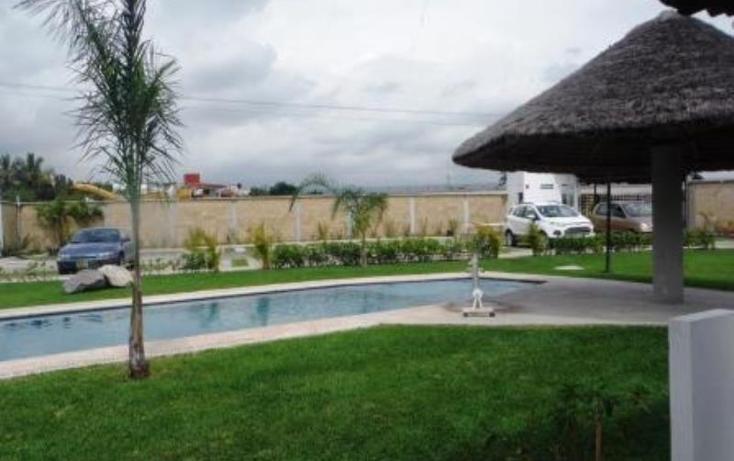 Foto de casa en venta en  , cocoyoc, yautepec, morelos, 1381481 No. 03