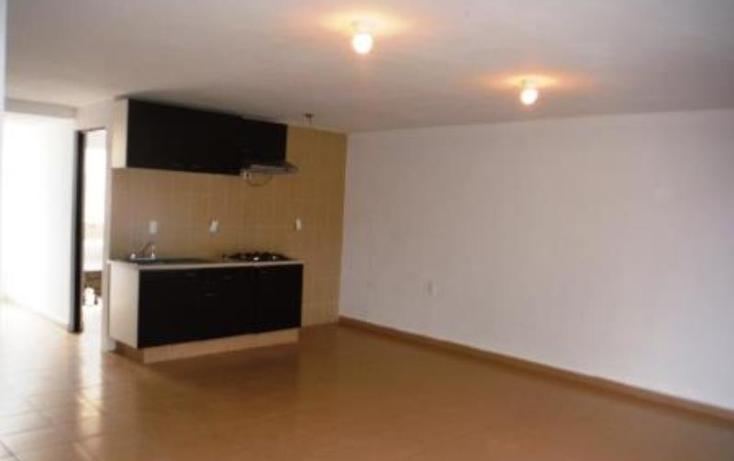 Foto de casa en venta en  , cocoyoc, yautepec, morelos, 1381481 No. 06