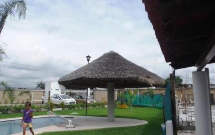 Foto de casa en venta en  , cocoyoc, yautepec, morelos, 1381481 No. 11