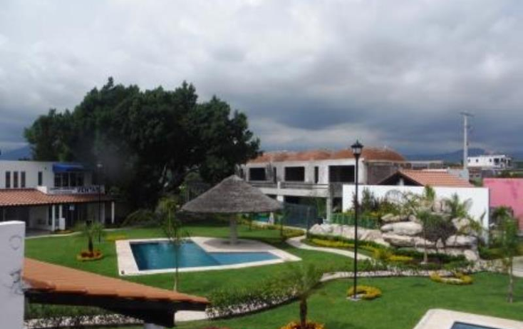 Foto de casa en venta en  , cocoyoc, yautepec, morelos, 1381481 No. 24