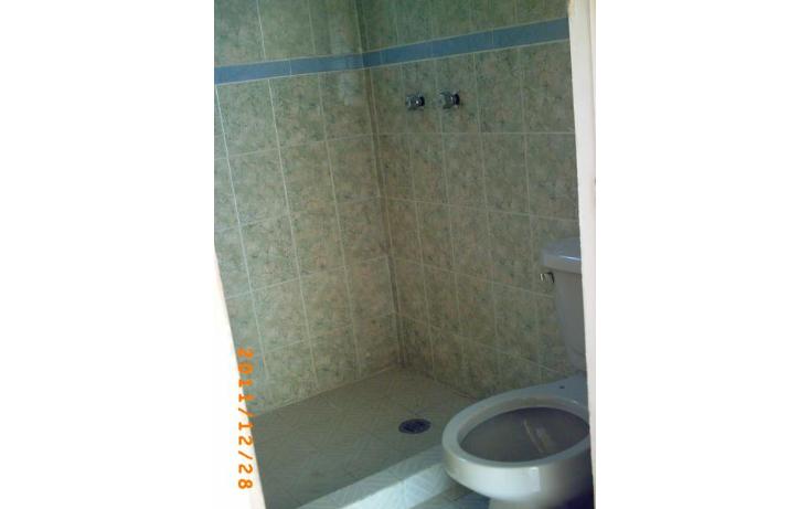 Foto de departamento en venta en  , cocoyoc, yautepec, morelos, 1418025 No. 06