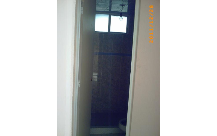 Foto de departamento en venta en  , cocoyoc, yautepec, morelos, 1418025 No. 07