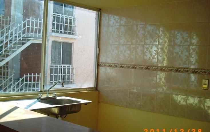 Foto de departamento en venta en  , cocoyoc, yautepec, morelos, 1418025 No. 10