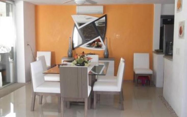 Foto de casa en venta en  , cocoyoc, yautepec, morelos, 1485875 No. 02