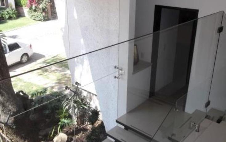 Foto de casa en venta en  , cocoyoc, yautepec, morelos, 1485875 No. 08