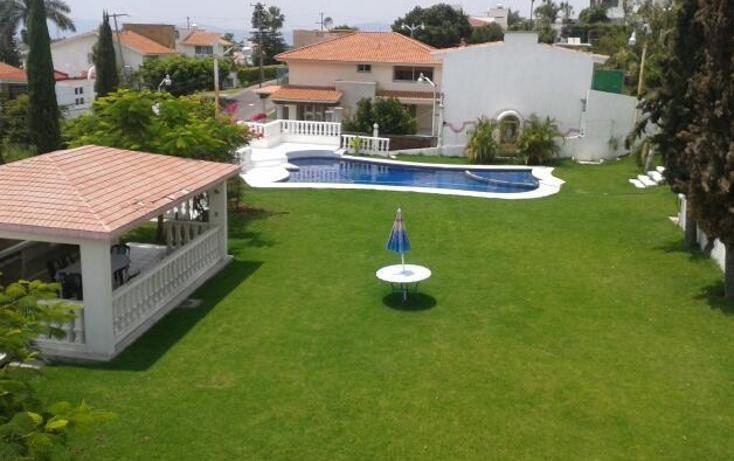 Foto de casa en venta en  , cocoyoc, yautepec, morelos, 1521103 No. 03