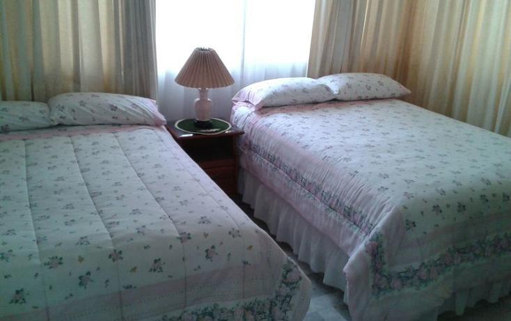 Foto de casa en venta en  , cocoyoc, yautepec, morelos, 1521103 No. 04
