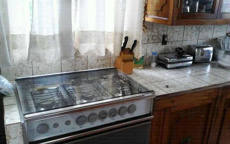 Foto de casa en venta en  , cocoyoc, yautepec, morelos, 1521103 No. 05