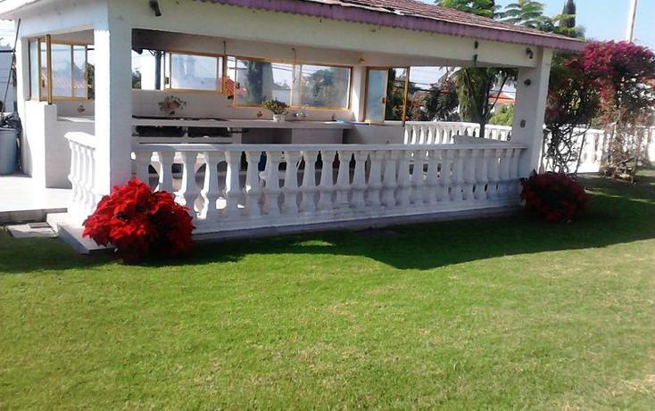Foto de casa en venta en  , cocoyoc, yautepec, morelos, 1521103 No. 06