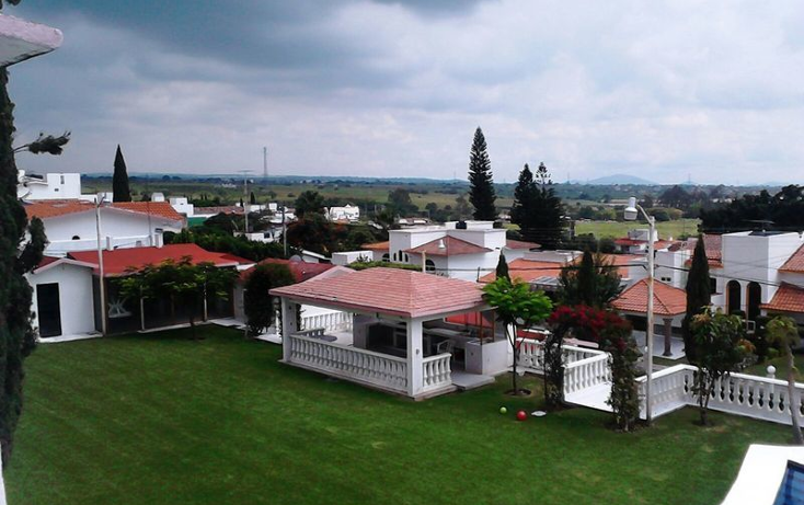 Foto de casa en venta en  , cocoyoc, yautepec, morelos, 1521103 No. 07