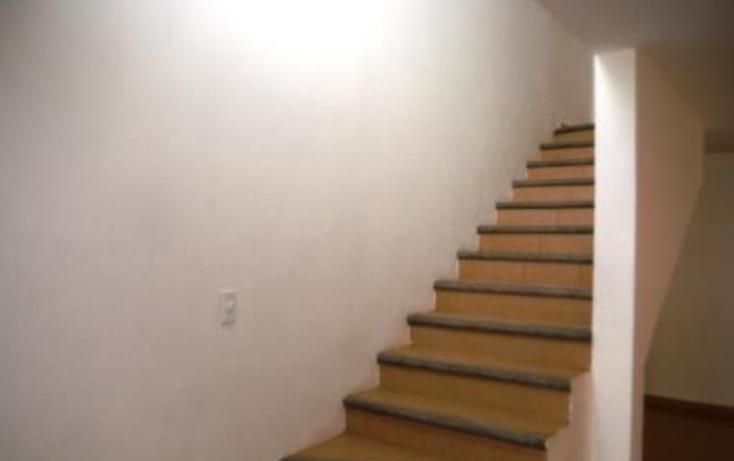 Foto de casa en venta en  , cocoyoc, yautepec, morelos, 1540796 No. 10