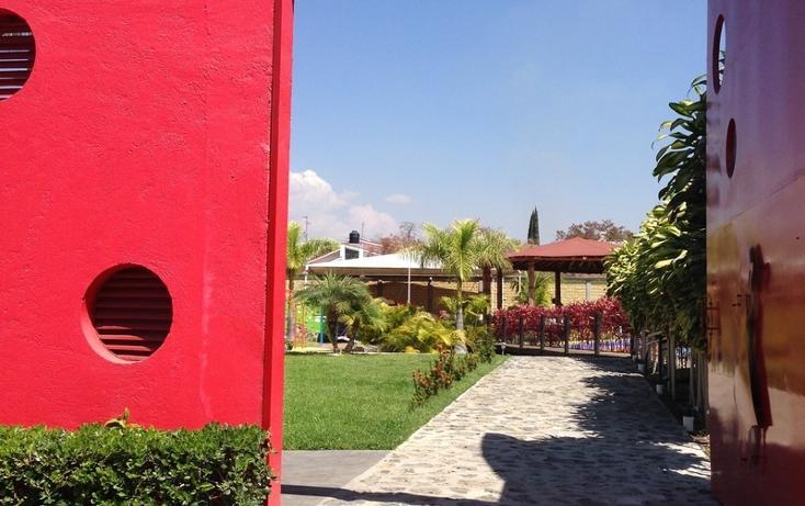 Foto de local en venta en  , cocoyoc, yautepec, morelos, 1558091 No. 02