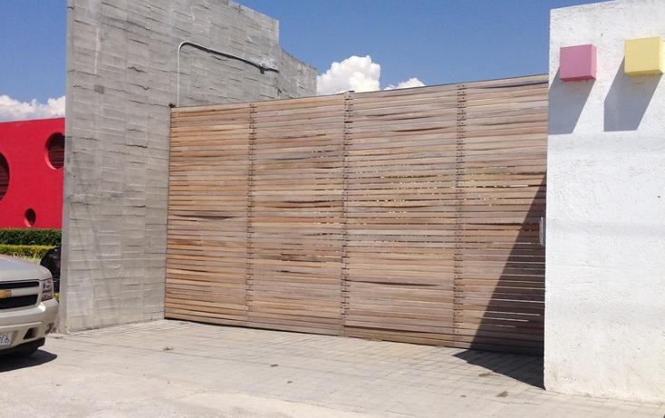 Foto de local en venta en  , cocoyoc, yautepec, morelos, 1558091 No. 03