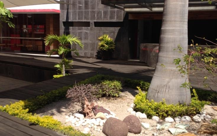 Foto de local en venta en  , cocoyoc, yautepec, morelos, 1558091 No. 04