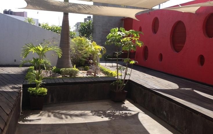 Foto de local en venta en  , cocoyoc, yautepec, morelos, 1558091 No. 05