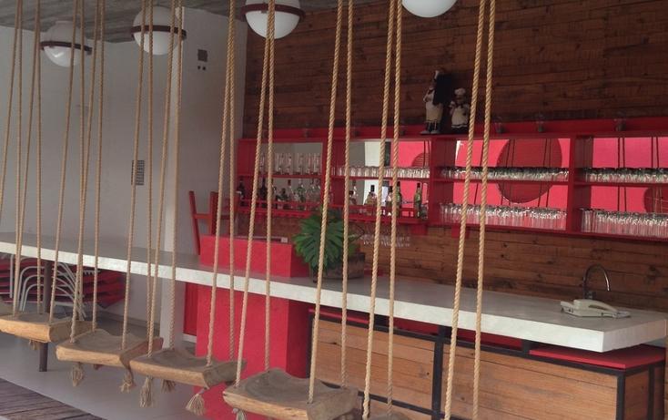Foto de local en venta en  , cocoyoc, yautepec, morelos, 1558091 No. 08