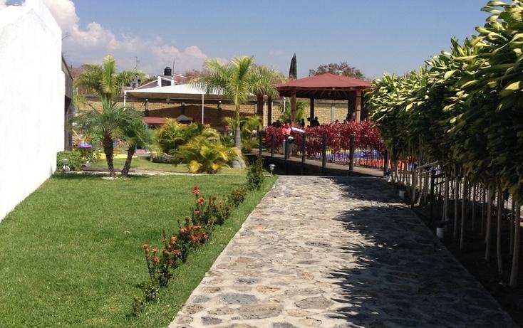 Foto de local en venta en  , cocoyoc, yautepec, morelos, 1558091 No. 09