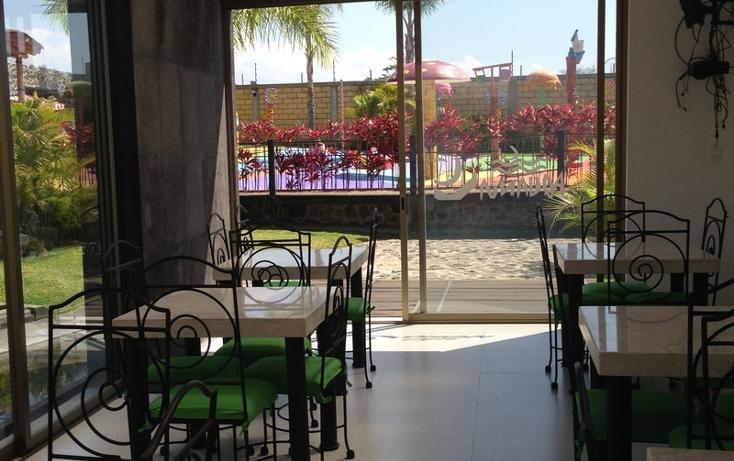 Foto de local en venta en  , cocoyoc, yautepec, morelos, 1558091 No. 10