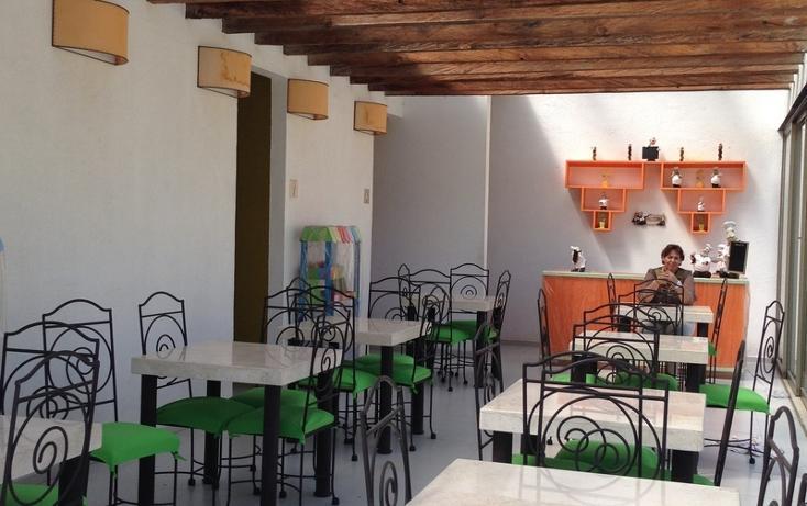 Foto de local en venta en  , cocoyoc, yautepec, morelos, 1558091 No. 11