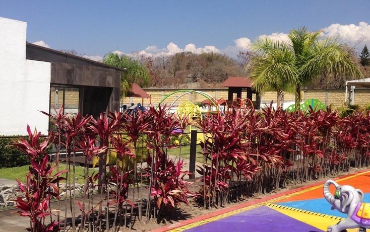 Foto de local en venta en  , cocoyoc, yautepec, morelos, 1558091 No. 12