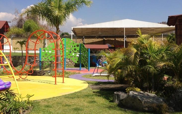 Foto de local en venta en  , cocoyoc, yautepec, morelos, 1558091 No. 19