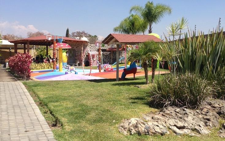 Foto de local en venta en  , cocoyoc, yautepec, morelos, 1558091 No. 20