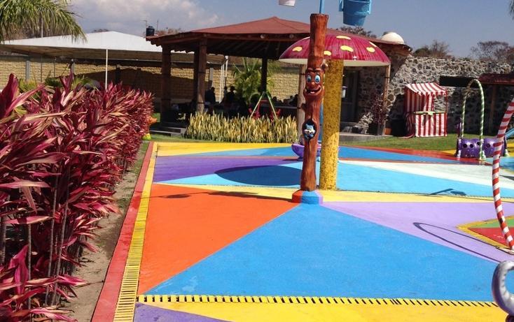 Foto de local en venta en  , cocoyoc, yautepec, morelos, 1558091 No. 21