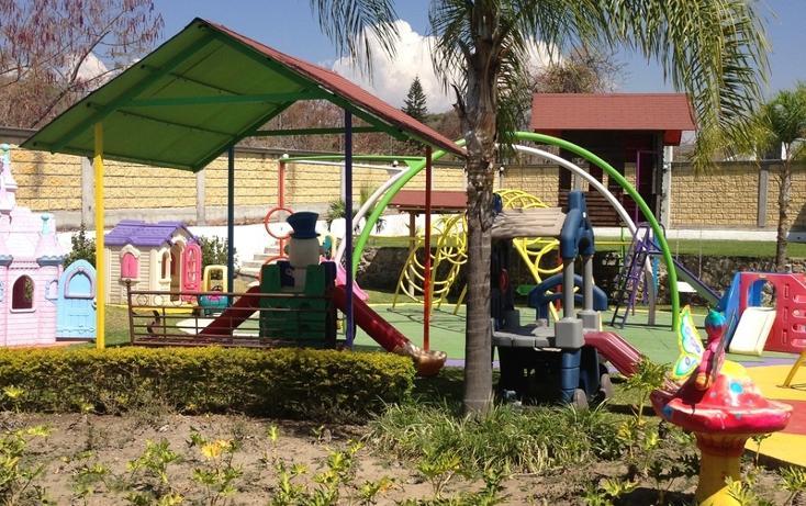 Foto de local en venta en  , cocoyoc, yautepec, morelos, 1558091 No. 22