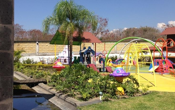 Foto de local en venta en  , cocoyoc, yautepec, morelos, 1558091 No. 24