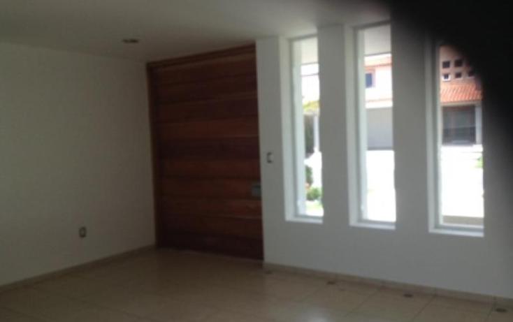 Foto de casa en venta en  , cocoyoc, yautepec, morelos, 1565594 No. 05