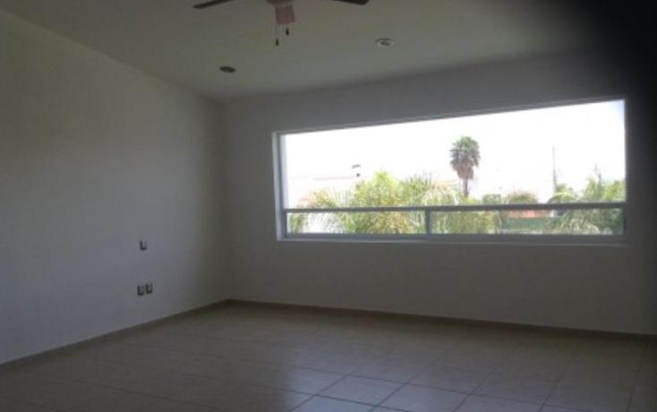 Foto de casa en venta en  , cocoyoc, yautepec, morelos, 1565594 No. 06