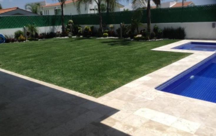 Foto de casa en venta en  , cocoyoc, yautepec, morelos, 1565594 No. 07