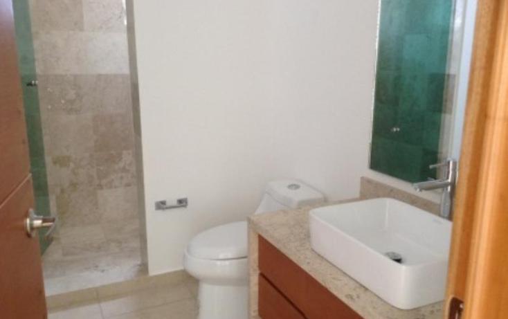 Foto de casa en venta en  , cocoyoc, yautepec, morelos, 1565594 No. 08