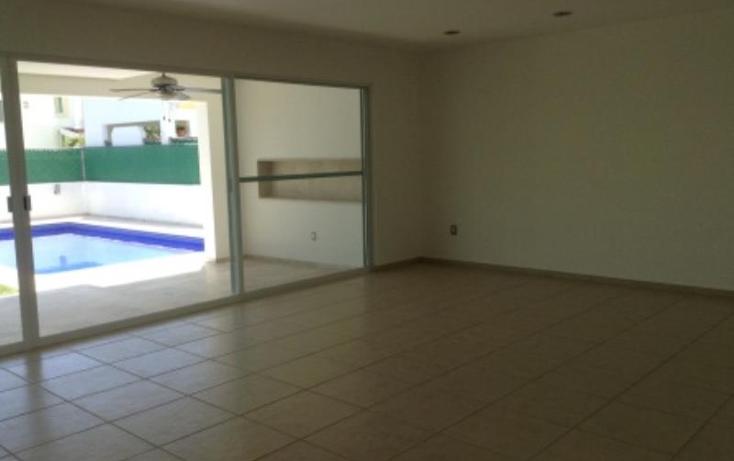 Foto de casa en venta en  , cocoyoc, yautepec, morelos, 1565594 No. 09