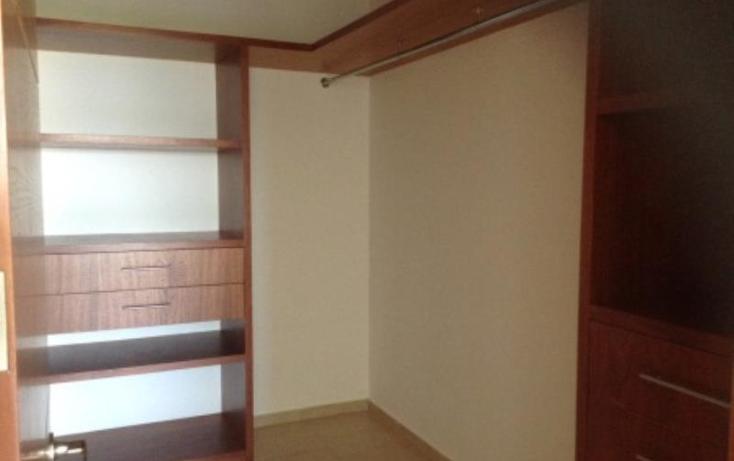Foto de casa en venta en  , cocoyoc, yautepec, morelos, 1565594 No. 10