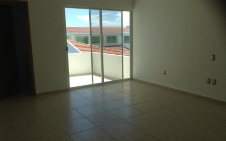 Foto de casa en venta en  , cocoyoc, yautepec, morelos, 1565594 No. 11