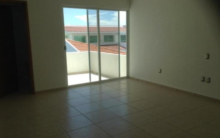 Foto de casa en venta en  , cocoyoc, yautepec, morelos, 1565594 No. 13