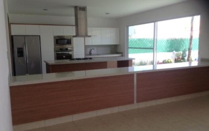 Foto de casa en venta en  , cocoyoc, yautepec, morelos, 1565594 No. 14