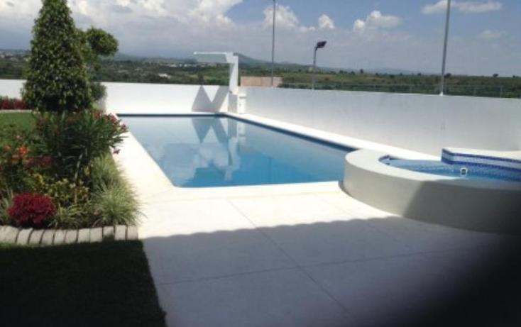 Foto de casa en venta en  , cocoyoc, yautepec, morelos, 1565602 No. 02