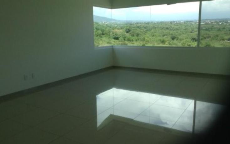 Foto de casa en venta en  , cocoyoc, yautepec, morelos, 1565602 No. 05