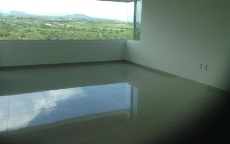 Foto de casa en venta en  , cocoyoc, yautepec, morelos, 1565602 No. 07