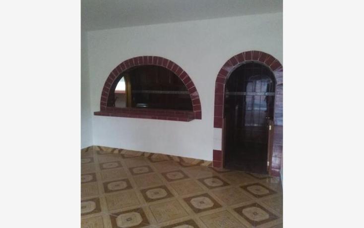 Foto de casa en venta en  , cocoyoc, yautepec, morelos, 1572872 No. 02