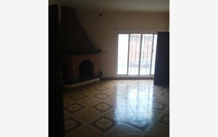 Foto de casa en venta en  , cocoyoc, yautepec, morelos, 1572872 No. 04