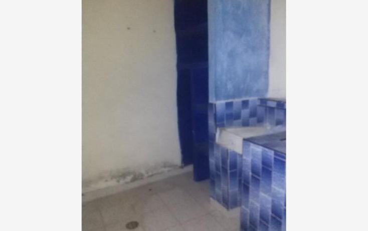 Foto de casa en venta en  , cocoyoc, yautepec, morelos, 1572872 No. 05