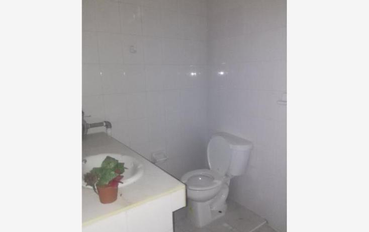 Foto de casa en venta en  , cocoyoc, yautepec, morelos, 1572872 No. 06
