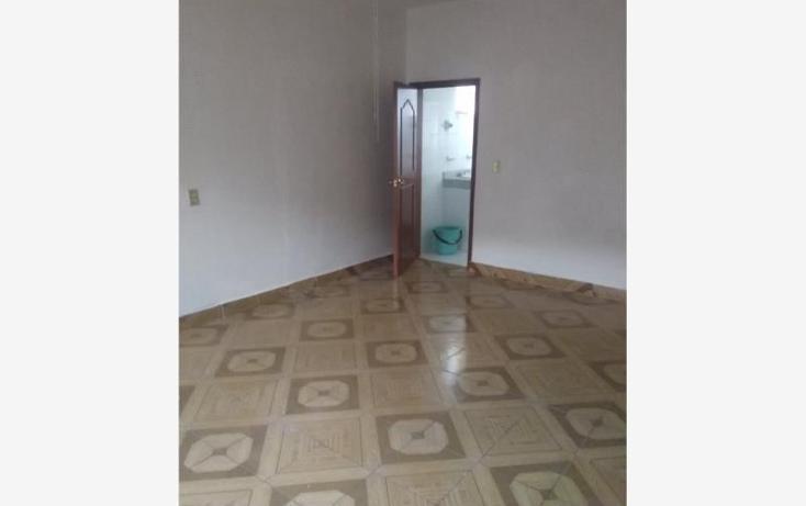 Foto de casa en venta en  , cocoyoc, yautepec, morelos, 1572872 No. 10