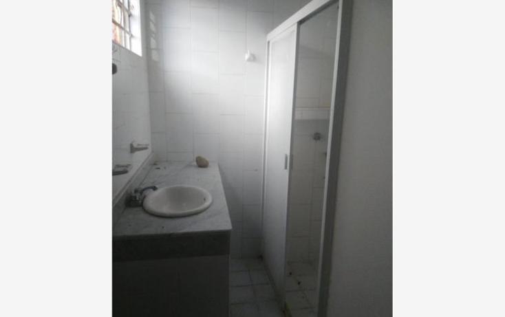 Foto de casa en venta en  , cocoyoc, yautepec, morelos, 1572872 No. 11